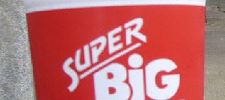 Will San Francisco take a big gulp of soda tax?