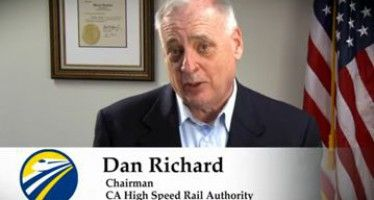 An open letter to bullet-train board Chairman Dan Richard