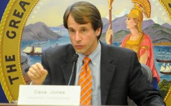 Early warning on big 2014 story: CA trial lawyers' power play
