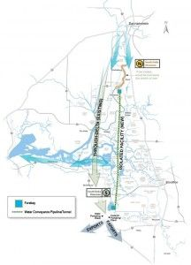 Delta proposal, usbr.gov image