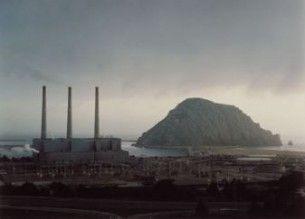 Morro Bay plant.use