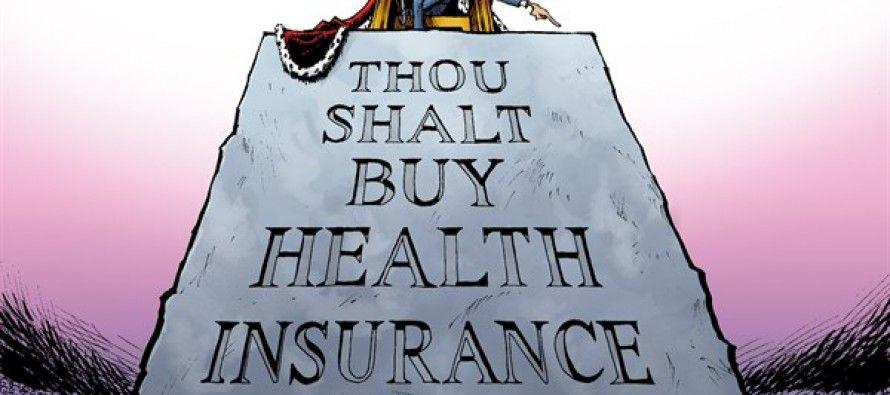 Sally Pipes: No 'Progress' under Obamacare