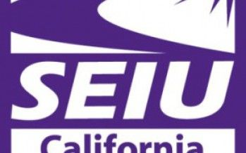 CA SEIU poised to break new ground on political thuggery