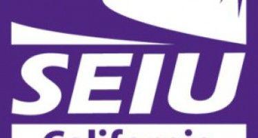 CA SEIU poised to break new ground on political thuggery