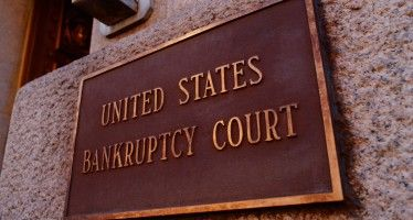 Judge: CalPERS not protected in Stockton bankruptcy
