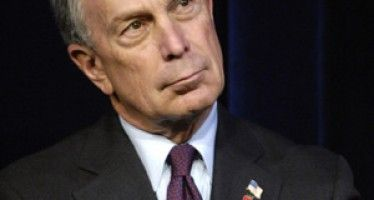 Michal Bloomberg's candor beats Jerry Brown's candor — by a mile