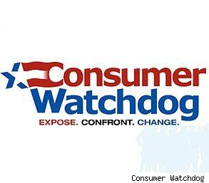 consumer-watchdog-293