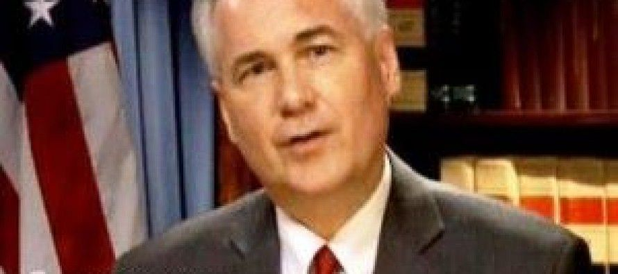 McClintock: Ryan budget plan riddled with dishonesty