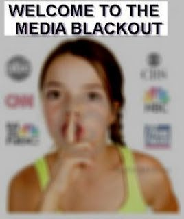 media-blackout-efx