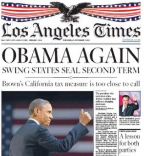 media_obama_front_covers_9