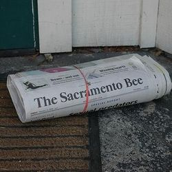 sacbee.paper