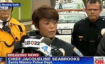 seabrooks