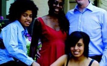'Inspiring' de Blasio channels CA Dems: White teachers > minority students