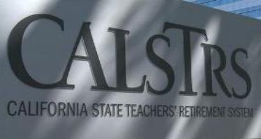Harsh impact of CalSTRS bailout begins to emerge