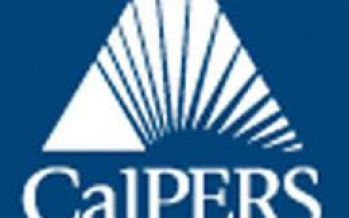 Gov. Brown, CalPERS face off in 2015