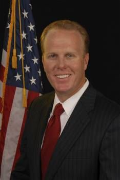 Kevin-faulconer-24522
