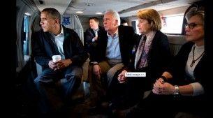 Obama-drought-white-house