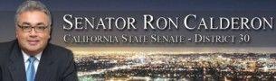 Ron-Calderon2