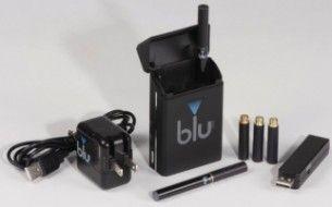 blu-cig