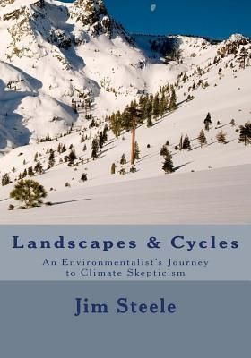 landscapes.cycles