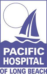 pacific-hospital