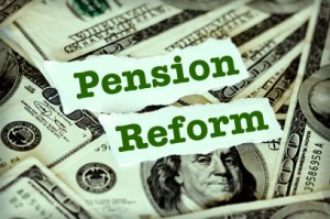 pension_reform_money