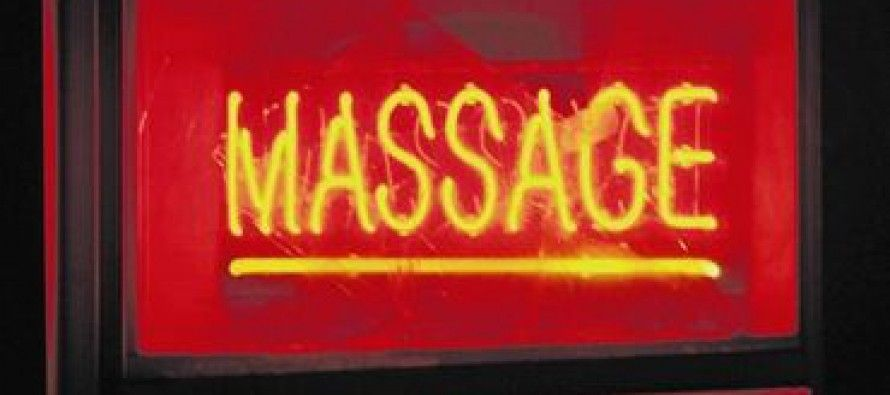 CA massage law: A case study in regulatory failure