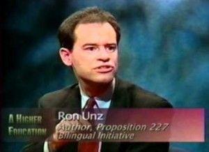 ron.unz