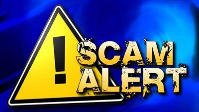 scam.alert