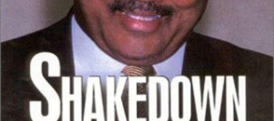 Shakedown street: Jesse Jackson targets Silicon Valley — again