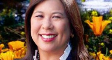 State Convention: Democrat Betty Yee calls out hypocrisy within her own party