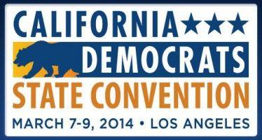 CA Democrats mismanage campaign war-chests