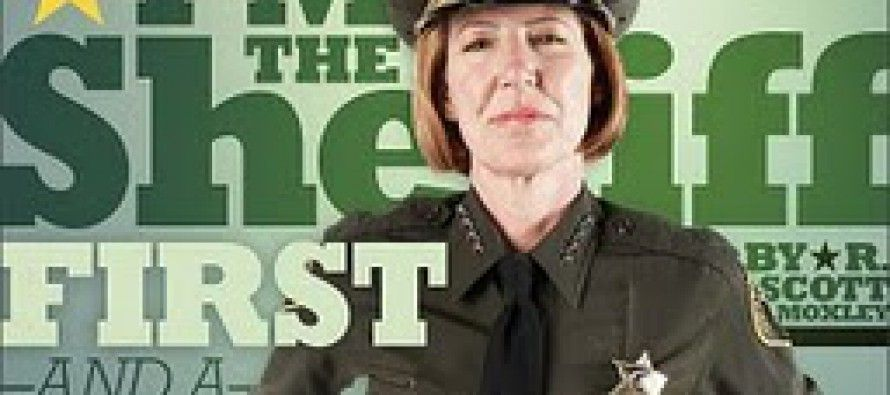 O.C. Sheriff Hutchens allows more conceal-carry permits