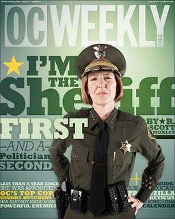 Hutchens Cover