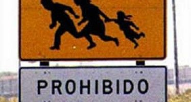 Immigration amnesty not nearly as popular in CA as gay rights