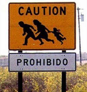 IllegalImmigrant