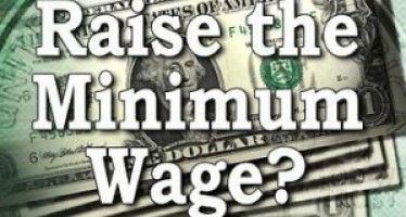 Need to create middle-class CA jobs matters more than minimum wage