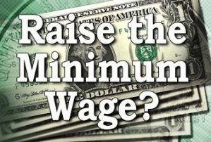 Minimum-Wage_0
