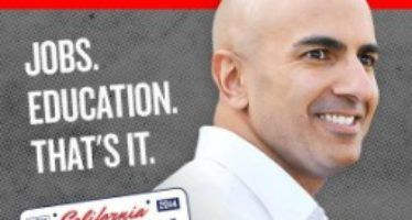 Analysis: Kashkari unveils economic plan