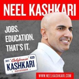 Neel-Kashkari-300x300