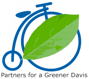 Partners-for-a-Greener-Davis
