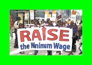 Raise the Min Wage_FotoSketcher