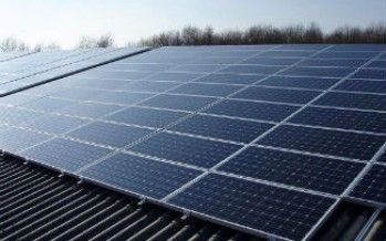 CA regulators debut new energy rules