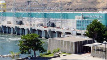 Wanapum+Dam+2