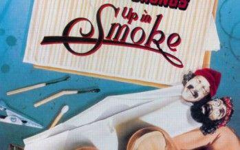 CA continues to inhale 'Medical' marijuana
