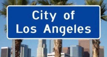 L.A. proposal: That's a pension tax — not a pothole tax