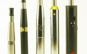 New fears push more California e-cig bans
