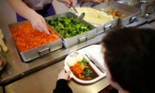 school-meals-008