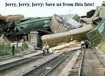 train.wreck
