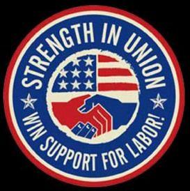 union.power